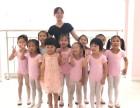 海门金果果实验小学附近中国舞民族舞程免费体验