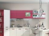 思品厨房电器 思品厨房电器诚邀加盟