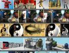 鹤壁市瞳趣影视动画工作室,承接3d影视动画广告业务