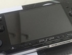 PSP3000游戏机 索尼psp掌上游戏机