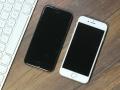 成都苹果7手机二手高价回收 以旧换新 免费估价