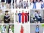 出租各类毕业服装表演服装,提供摄影摄像航拍化妆服务