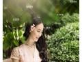 【东营北京影楼】艺术写真照——花的姿态