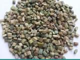 产销PE再生塑料颗粒,可用于注塑 吹塑 压板 拔管等产品