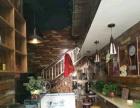 夏都大街 新千国际丝路风情街 酒楼餐饮 商业街卖场