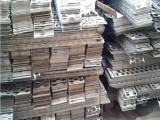 苏州不锈钢回收行情 废旧不锈钢回收