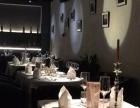 (个人)工体酒吧街餐厅转让,可做酒吧烧烤会所西餐厅S