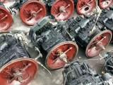 湘潭二手柴油发动机