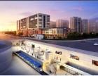 宁波鄞州2号线地铁站口旁100-367平多套全新精装!