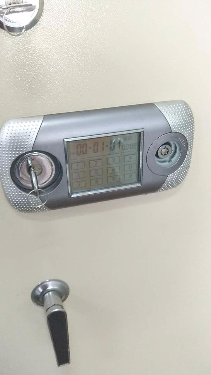汕头专业技术开保险柜 汽车锁 修保险柜 各种保险柜锁芯更换