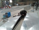 方庄铝焊加工 铜焊接加工 焊铜焊铝 专业焊接铜铝