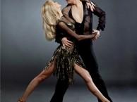 怀化卓尔舞蹈学校爵士舞,民族舞,拉丁舞班开课啦!
