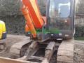 二手斗山80挖掘机转让,二手小松挖掘机价格