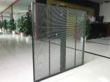 山东地区透明屏 贴膜屏厂家3.91-7.82