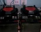 青岛胶州地区提供光纤维修熔接