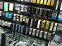 正规手机配件,换屏专业维修 全市较低价,立等可取
