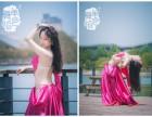 洪山区广埠屯街道口舞蹈附近的单色舞蹈,舞蹈免费试课