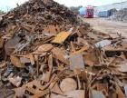 废铁回收价格程回暖趋势