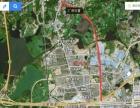 出租花湖开发区新建厂房,可扩大面积,交通便利