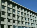 西固城 康乐路27号 写字楼配套 280平米