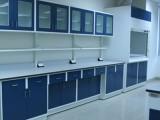 瑞可实验装备 成套设备价格 实验室设备-首选中国实验室装备网
