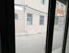 钢园路阳兴大道中心段