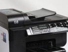 惠普8500打印机,复印机一体机