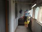 北福华铁路小区 3室 74m²