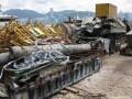 温州废铜,废铝,废锌,废铁,废纸,书本,报纸回收,废品回收站