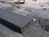 河南轻质隔墙板 T/L型墙板,转角轻质墙板价格