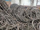 回收廢舊液壓膠管,高壓油管