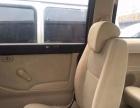 长安 欧诺 2012款 1.3 手动 运动款精英型-商务车空间超