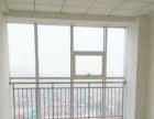 火车站 九州商务大厦 写字楼 41平米