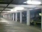 【零首付】北新区双龙广场 有房产证的一手地下车位