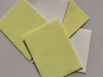 防火材料哪里有,江苏凯盾生产芳纶防火材料 凯夫拉耐高温机织布