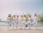 成人瑜伽 零基础 单色瑜伽 免费试课 瑜伽寒假集训