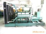 [维修发电机-厂价直销维修发电机]供应无锡万迪柴油维修发电机组