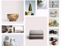 平面设计、淘宝设计、网店代运营、产品摄影、画册名片