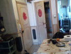 东环新村一室户可做2房整租1500
