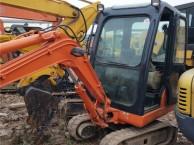 日立二手挖掘机专卖,二手55挖机,二手60小挖机厂家热卖
