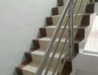 黄埔区大沙东新溪公寓宾馆