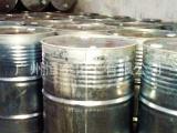 丙二醇苯醚 PPh  (净味环保成膜助剂)