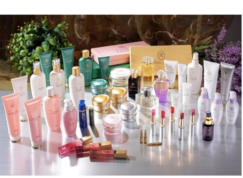 保健品,化妆品,药品激素寄到美国,日本国际快递双清到门