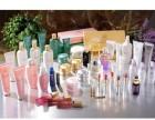 面膜膏化妆品寄到日本走国际快递双清到门