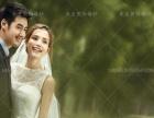 婚纱照拍照6大注意事项