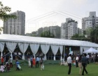 宴会篷房 租赁销售 婚礼篷房 专业设计 丽日帐篷
