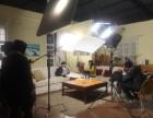 抖音代运营 短视频制作 广告宣传片栏目