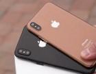 较新款iphone8X手机高价回收及抵押苹果各款手机回收