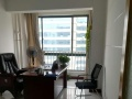 圣地公寓 2室1厅1卫
