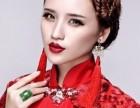 东芳美谷国际美妆学院